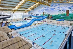 schwimmbad biberach hillsborough leisure centre siv