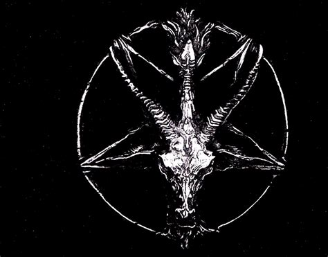wallpaper black metal 666 occult full hd wallpaper and background image 1920x1505