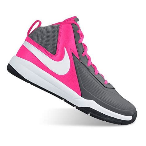 basketball shoes sydney pink and gray nike basketball shoes international