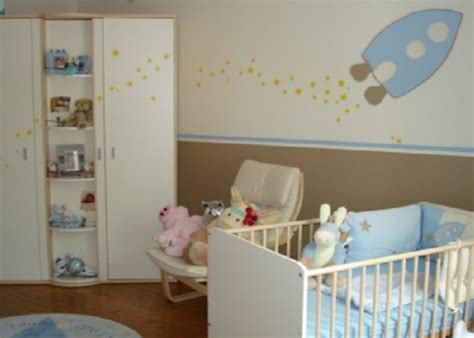 ambiance chambre bebe nouvelle ambiance chambre b 233 b 233 bleu