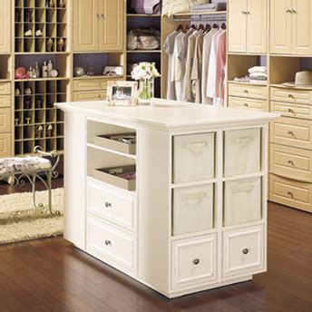 Rona Kitchen Islands | build a closet island construction plans rona