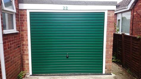 Up And Garage Doors by Up And Garage Doors In Norfolk Cambridgeshire
