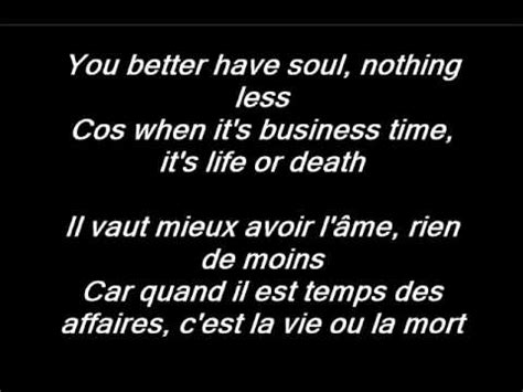 theme song sons of anarchy lyrics full download this life with lyrics sons of anarchy