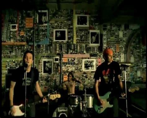 blink 182 adam s song significato delle canzoni adam s song blink 182 il