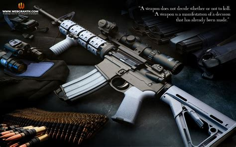 wallpaper for android guns 55 gun wallpapers 183 download free high resolution