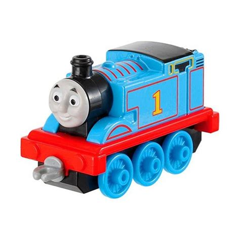 Kereta And Friends Collectible Railway At The Coal Hoppe jual mainan kereta kereta terlengkap harga menarik