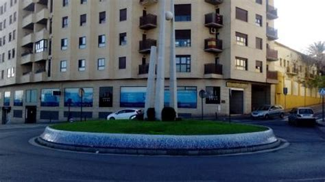 piso en ceuta pisos de alquiler en ceuta pisosyalquiler