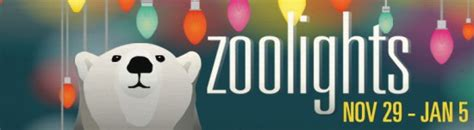 phoenix zoo lights military discount zoolights discount tickets for military