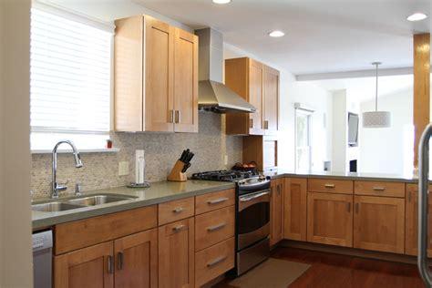 modern kitchen cabinet colors interior design san diego hall modern with beige wall