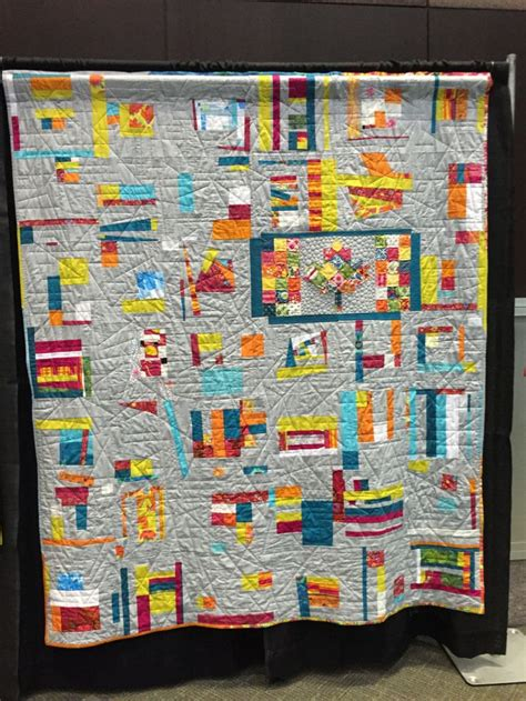 Quilts Edmonton by 17 Best Images About Quiltcon 2015 On Canada
