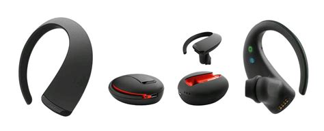 Blutut Jabra Stone3 Original jabra stone3 black prices features expansys new zealand
