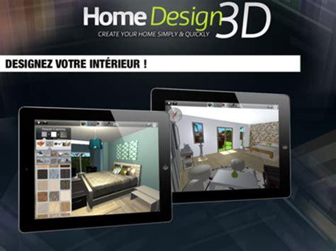 app store home design 3d anuman f 234 te les 5 ans de l app store home design 3d 224 0 89