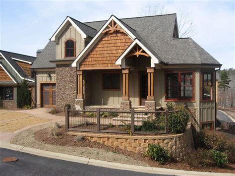max house plans exterior house pictures lake mountain and cabin photos