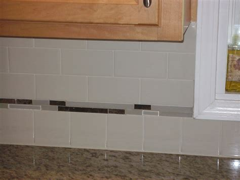 kitchen backsplash exles tile backsplash gallery glass tiles kitchen backsplash