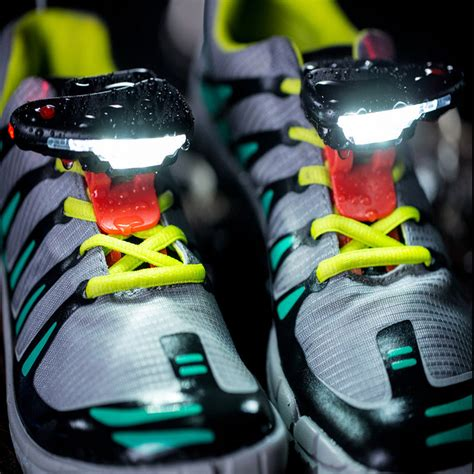 night runner shoe lights night runner 270 shoe lights party supplies countyfetes