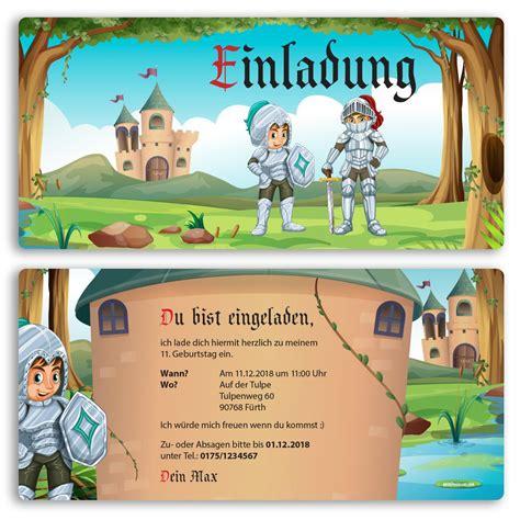 Kostenlose Vorlagen Ebay einladungskarten kindergeburtstag einladungskarten