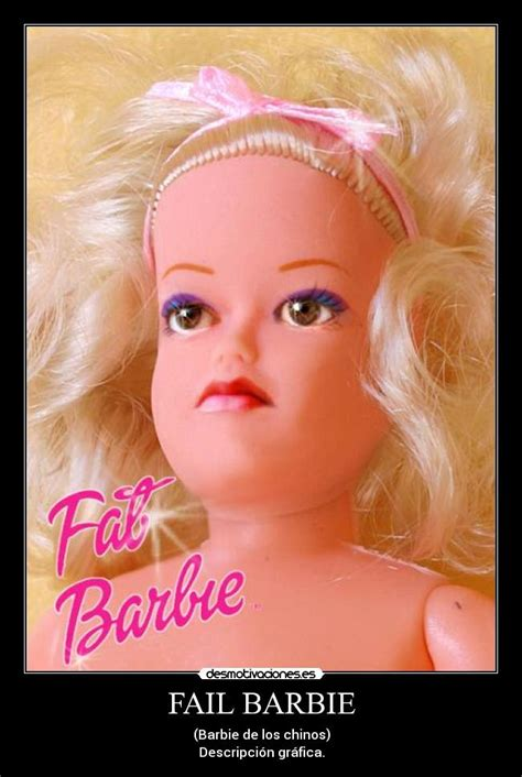 Barbie Meme - the gallery for gt real life barbie memes