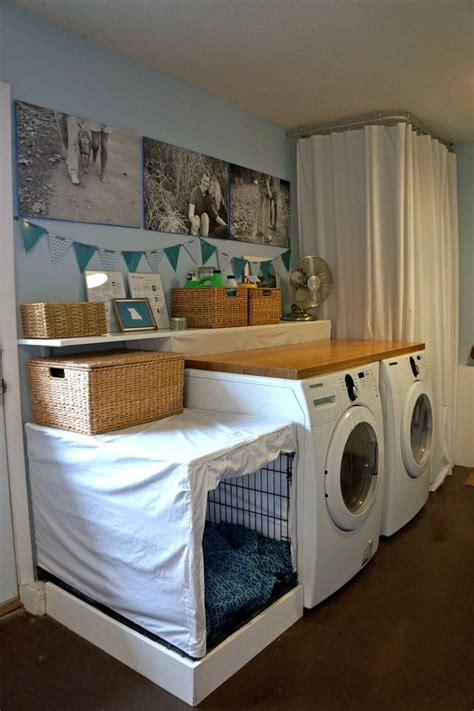 utility room curtains 25 best ideas about laundry room curtains on pinterest