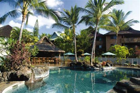 wyndham kona hawaiian resort updated 2017 reviews price comparison kailua kona hi