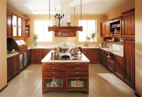 sira cucine componibili wood furniture biz products kitchen furniture
