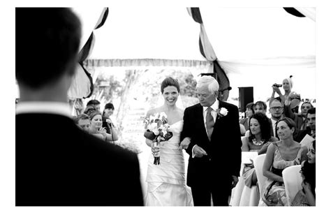 Wedding Ceremony Jersey Channel Islands by Ckp Weddings Wedding In Jersey Channel Islands