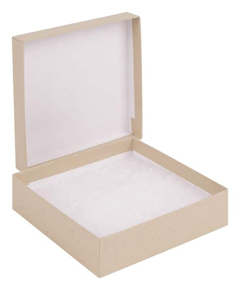 boxes wholesale wholesale kraft gift boxes recycled 89 x 89 x 23mm kr18