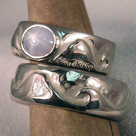 Custom Wedding Rings by Custom Wedding Rings Made Is Easier Than You May Think