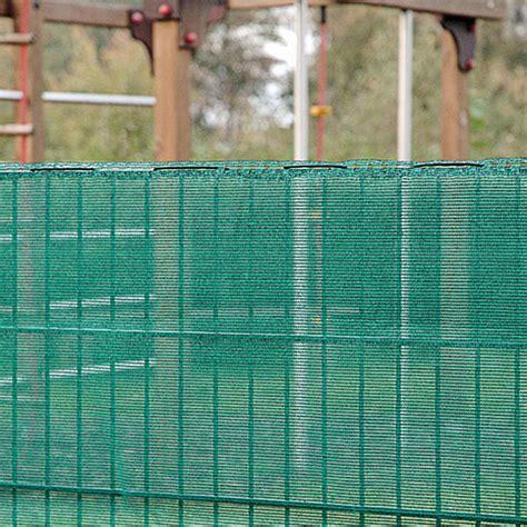 Fenster Sichtschutzfolie Bauhaus by Tennisplatz Sichtschutz 500 X 80 Cm Gr 252 N Bauhaus
