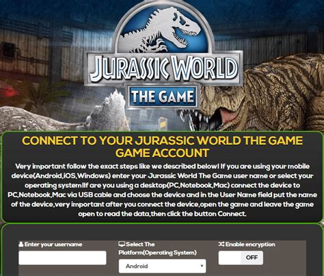 t i game jurassic world the game hack full mi n ph 237 jurassic world the game cheat hack online coins cash
