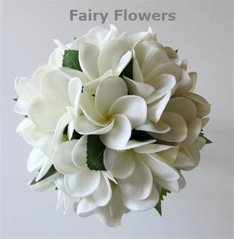 Real Wedding Flowers by Real Touch Flowers Flowers The Wedding Flowers