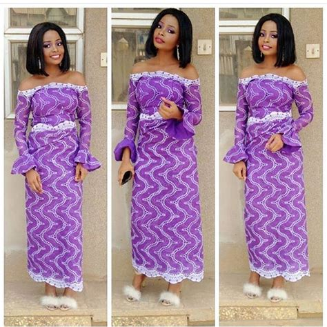 blouse n iro aso ebi 1343 best images about lace design on pinterest lace
