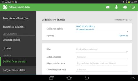 otp direkt bank otp smartbank android apps on play