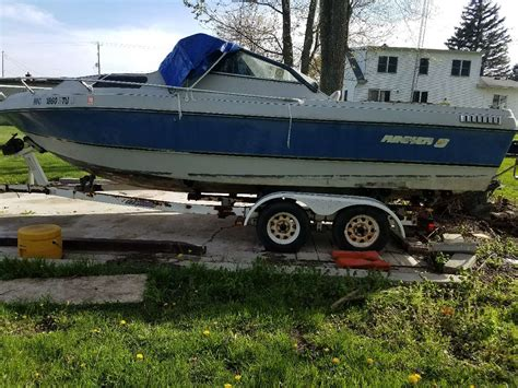 michigan boats for sale by owner rinker boats for sale in ann arbor michigan used rinker
