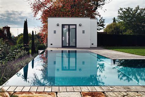 poolhaus bauen diepold bauen im bestand