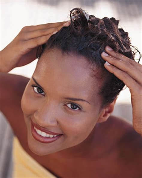 black natural hair homemade recipes homemade hair care recipes for african american hair