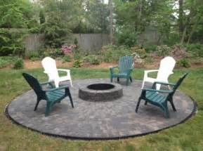 Paver Patio Kits Paver Patio And Walkway Chips Groundcover Llc