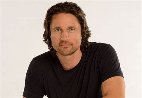 new zealand actor grey s anatomy is martin henderson the new mcdreamy tv week
