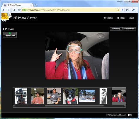 resetting hp mediasmart server addons to hp mediasmart webcam approve eviction cf