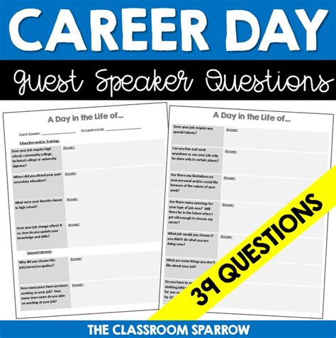 Career Day Presentation Outline by Best 25 Student Questionnaire Ideas Only On Survey Questionnaire Student Survey