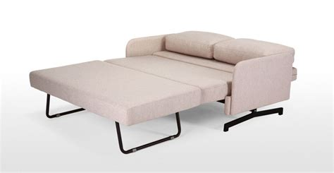 small sofa beds for small spaces chair beds for small spaces top 10 sofa beds for small spaces colourful beautiful