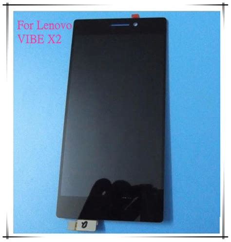 Lcdtouchscreen Lenovo Vibe X2 lenovo vibe x2 lcd display touch sc end 8 25 2018 11 15 am