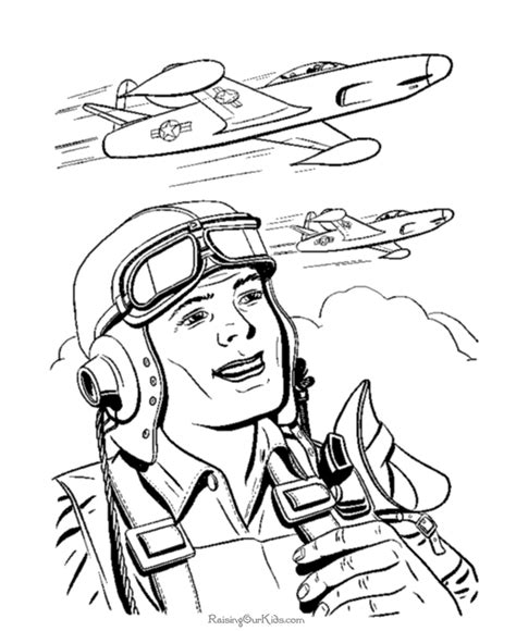 Free Air Force Logo Coloring Pages Af Coloring Pages