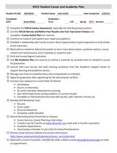 Community Service Officer Sle Resume by Skills Checklist