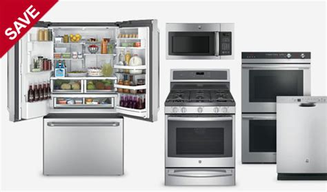 pacific sales kitchen appliances save up to 30 off appliances kitchen bathroom