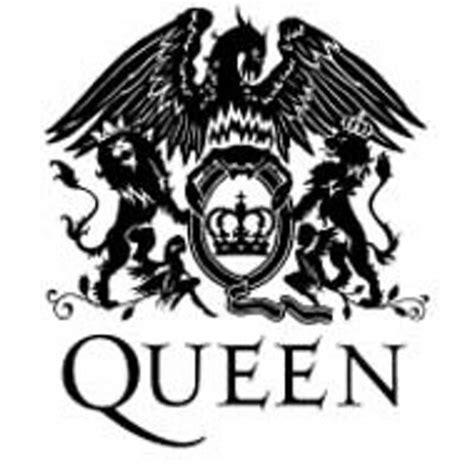 queen atqueenrockband twitter