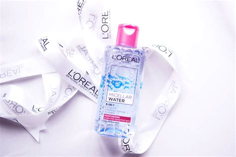 ps loreal micellar solution is now on offer in boots for 333 here s another affordable micellar water at only p0 90 per