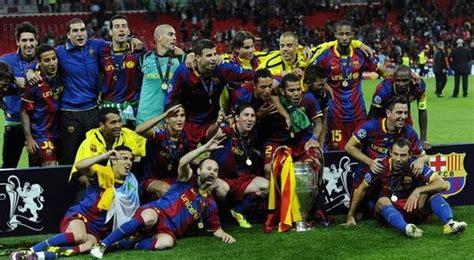Sihir Nan Indah Di Tuscany daftar lengkap pemain barcelona fc 2011 2012