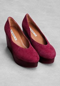 beautiful comfortable shoes 1000 images about beautiful comfortable shoes on