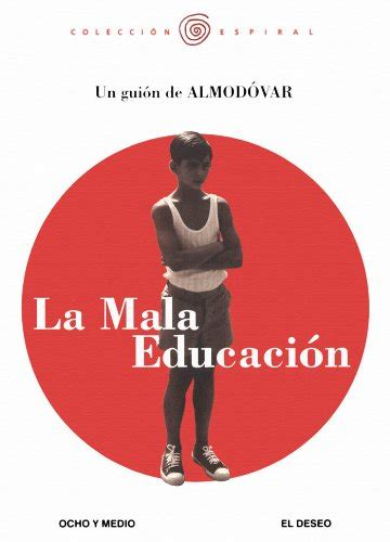 malas artes spanish edition read la mala educaci 243 n guion spanish edition by pedro almod 243 var downloadfreeonline