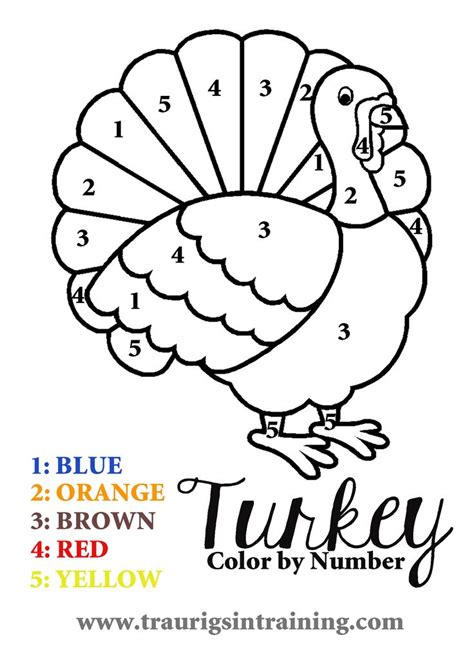thanksgiving coloring pages with bible verses 69 best color me happy images on pinterest day care